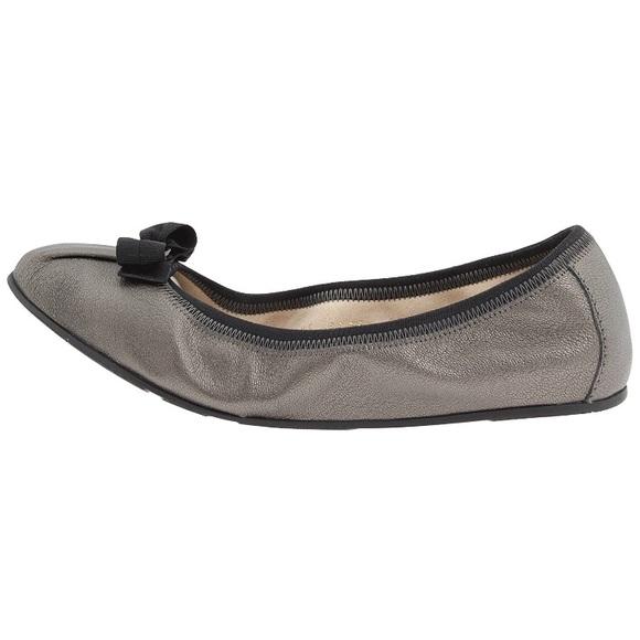 5f62986c18965 Salvatore Ferragamo Shoes | My Joy Ballet Flats | Poshmark